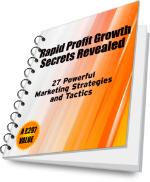 profit-growth-ecover-150