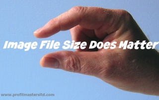 Reduce Image File Size For Web