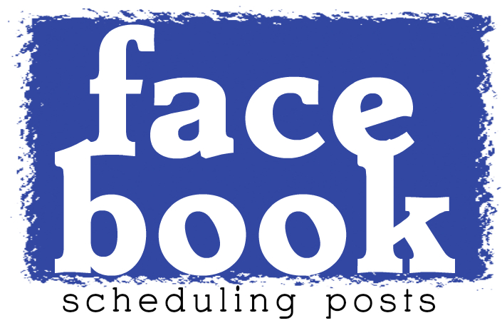 Scheduling Business Posts On Facebook