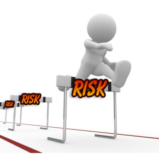 Marketing To Overcome Buyer Risk