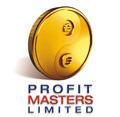 Profit Masters Ltd