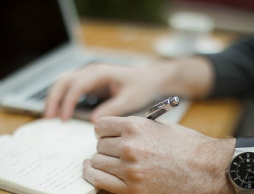 What Is A Direct Response Copywriter?