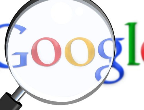 How Some Of The Major Google Algorithm Updates Have Affected SEO