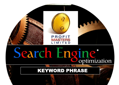 Keyword Research & SEO Training For Beginners