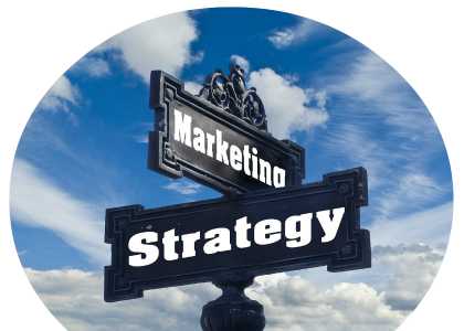 Marketing Strategies Training