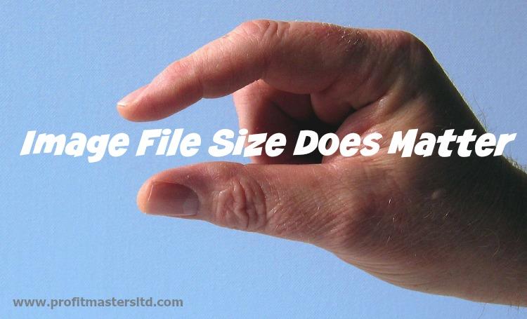 Reduce Image File Size For Web